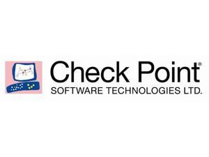 Check Point CPAPSG790NGTPWBUN-3Y 3Yr Bndl Wifi 790 Threat Prevention Security Suite