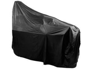 Char-Broil 5784960 Heavy Duty Smoker Cover