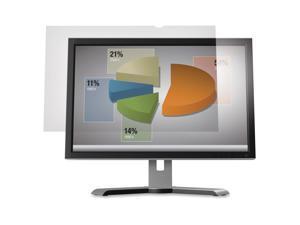 3M AG19.0W Monitor Glare & Privacy Filter