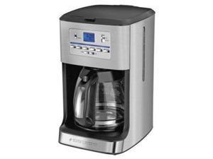 Applica CM3005S Bd 12C Prog Coffee Tea