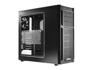 Antec Inc Advance Gaming Mid Tower - ELEVEN HUNDRED V2
