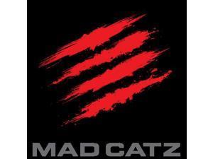Mad Catz TRI906310018/02/1 Tritton Swarm Headset Flip Pink