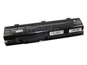 Arclyte N00353 Dell Batt Inspiron 1300&#59; B120&#59; 120L
