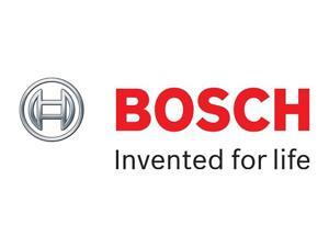 Bosch XP-US-PG 9-Pin Male Program Input On Us-2002 & Ms2002 Into Two Xlr-3 Male Plus 1/8In Ster