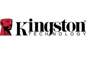 Kingston IKS1000E/8GB Ironkey Enterprise S1000 - Usb Flash Drive - Encrypted - 8 Gb - Usb 3.0 - Fips 140-2 Level 3