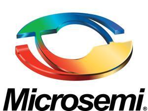 Microsemi PD-9601G/AC PoH 95W, Single-port Gigabit Midspan