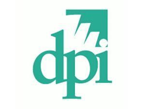 DPI DRW676 Drone With Wifi Camera