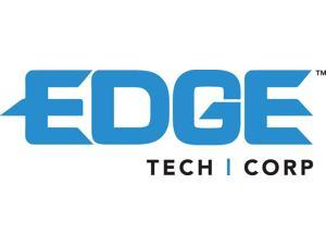 Edge Memory PE247270 7Mm To 9.5Mm Ssd Spacer Adapter For 2.5 Inch Drives