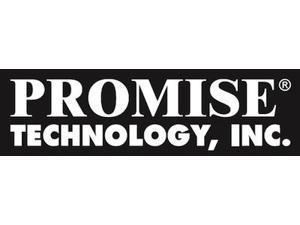 PROMISE VRCU2600I Vess RAID 2k iSCSI Controller with 2GB Cache Memory