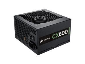 600w Cx600 V2 Power Supply - CP9020048US