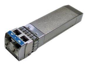 Promise Technology VRSFPN10G Sfp+ Transceiver Module - 10 Gigabit Ethernet