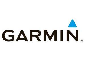 Garmin 010-12495-04 Vivomove Replacement Band (Leather Band&#59; Dark)