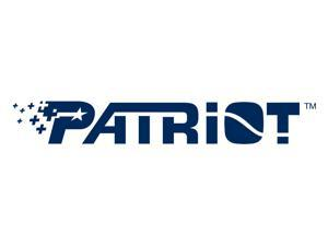 Patriot Memory PSF256GBLZ3USB Blitz 256Gb Usb 3.1, Gen.1 Flash Drive