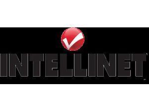 Intellinet 525824 Int Ac600 Highpower Outdoor Ap