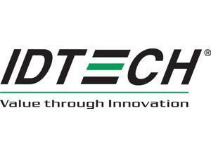 ID Tech IDMB-332133 Minimag Msr, 3 Track, Rs2/32, Off White