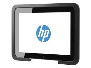 HP L4A05UT Smartbuy, Elitepad 1000 Mpos, Atom Z3795, 4Gb Ram, 64 Gb Ssd, Loc 8.1 Pro 64 Rs Us, Retail Case, Nfc, 1/1/0 Warranty, Us - English Localization