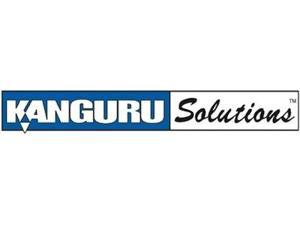 Kanguru KCLONE-CABLE-PRO8 8Xsata Cables For Kclone-Hds-Pro For Kclone-Hds-Pro