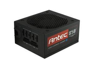 850w Power Supply - HCG850M