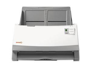 Ambir Technology DS960-AS Imagescan Pro 960U - Document Scanner - Duplex - Legal - 600 Dpi - Up To 60 Ppm (Mono) / Up To 40 Ppm (Color) - Adf ( 100 Sheets ) - Usb 2.0