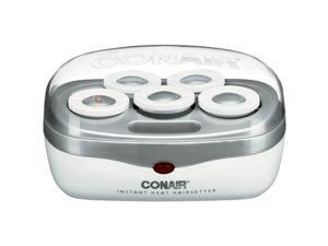 Conair TS7X Jumbo Roller Travel Hairset