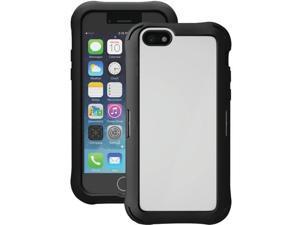 "Ballistic Case Explorer Black/White Case for iPhone 6 4.7"" EX1448-A08C"