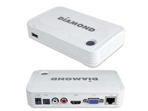Diamond Multimedia Diamond Stream2tv - WPCTV3000