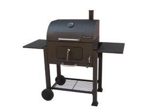 Landmann Vista Barbecue Grill - 560200