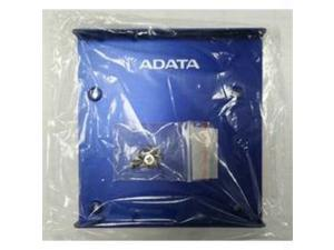 A-DATA ADBRACKET-SSD 2.5Inch To 3.5Inch Bracket With Screw For Ssd Bare