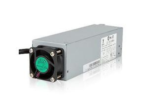 Bm 160w Power Supply 4cm 20 Plus - IPAD1602HT