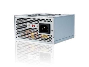 300w Haswell Sfx  Power Supply - IPP300BN10HT