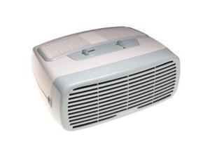 Jarden HAP242-NUC Holmes Desktop Air Purifier