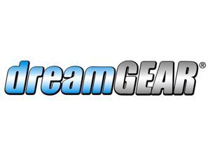 Dreamgear DGUN-2864 My Arcade Go Gamer Portable - Black