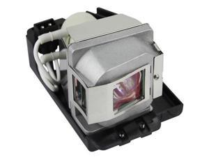 PL03383 Arclyte Technologies, Inc. Infocus Lamp A1100&#59; A1200&#59; A1200ep&#59; A130