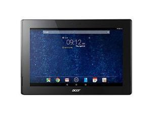 "Acer America 10.1"" Android 5.0 2GB 16gb - NT.L9YAA.001"