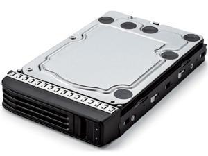 Buffalo OP-HD2.0ZS-3Y 2Tb Replacement Standard Hd For Terastation 7210R Ts-2Rzsd