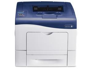 Xerox 6600/N Phaser Laser Printer - Color - 1200 X 1200 Dpi Print - Plain Paper Print - Desktop - 36 Ppm Mono / 36 Ppm Color Print - 1250 Sheets Input - 80000 Pages Per Month - Ethernet - Usb