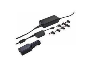 Targus 90w AC Dc Laptop Charger - APM32USZ