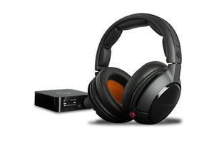 SteelSeries Siberia P800 Headset - 61301