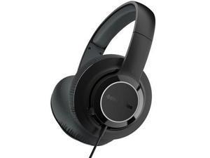 SteelSeries Siberia X100 Headset - 61412