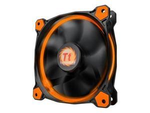 Thermaltake Riing 14 Series Orange Led - CL-F039-PL14OR-A