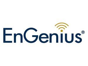 Engenius EWS350AP Neutron Series 11ac Indoor Managed Access Point