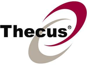 Thecus N2810PLUS Embedded With Intel Celeron N3150 Quad Core Cpu,Running On The Newly-Designed, E