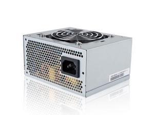 300w 80 Plus Haswell Sfx  Power Supply - IPP300CN72HT