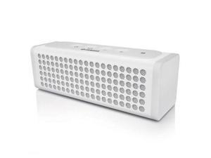 Yamaha Portable Wireless Speaker White - NX-P100WH