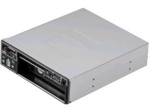 CRU 31340-2209-0000 FORENSIC LABDOCK U5