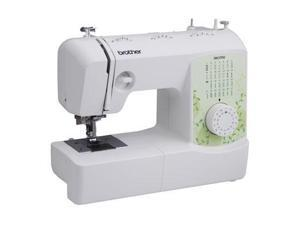 Brother SM2700 27 Stitch Sewing Machine