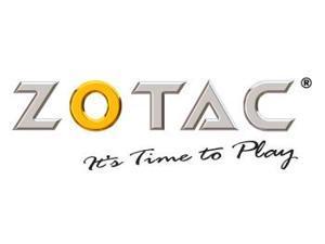 Zotac ZBOX-MI571-U Zbox, Sff, I7-6700T, Ddr3-1600, 2.5 Sataiii, M.2 Ssd Slot, Usb3.1, Wifi, B