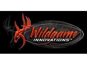 Wildgame Innovations TR5i2DE4 Terra 5 Micro Digital Trail Cam 2 Pack