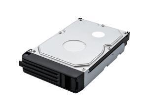 Buffalo OP-HD1.0WR Replacement 1 Tb High-Performance Hard Drive For Terastation Nvr - Op-Hd