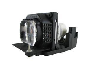BTI VT60LP-BTI Projector Replacement Lamp for Nec Dukane 660K+ VT46 VT460 VT465 VT475 VT660